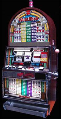 Dreams casino $100 no deposit bonus